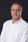Dr. EDSON FREIRE FONSECA Cirurgia Geral, Coloproctologia